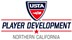NorCal PlayDev LOGO 2 smaller